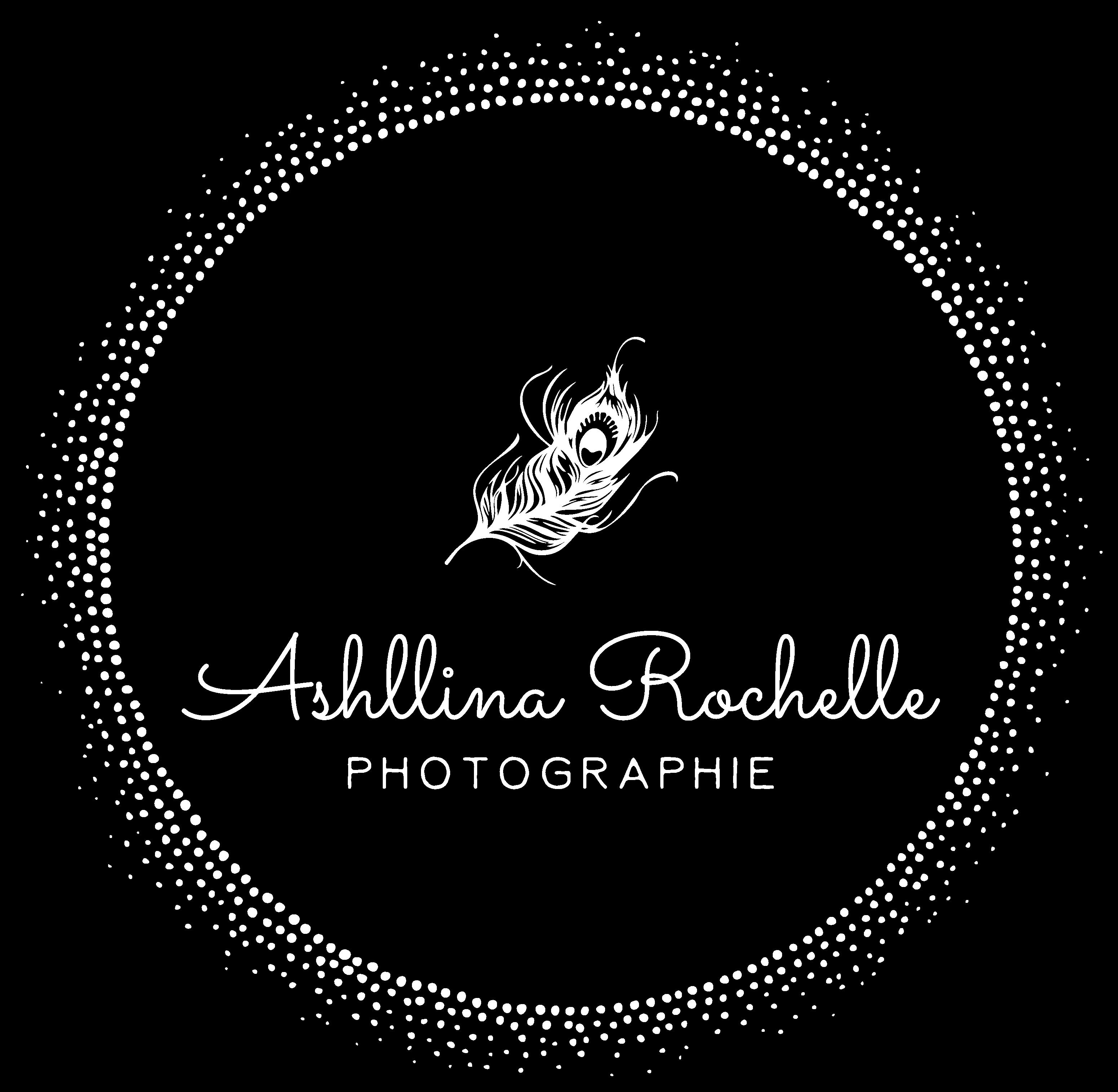 Ashllina Rochelle Photographie